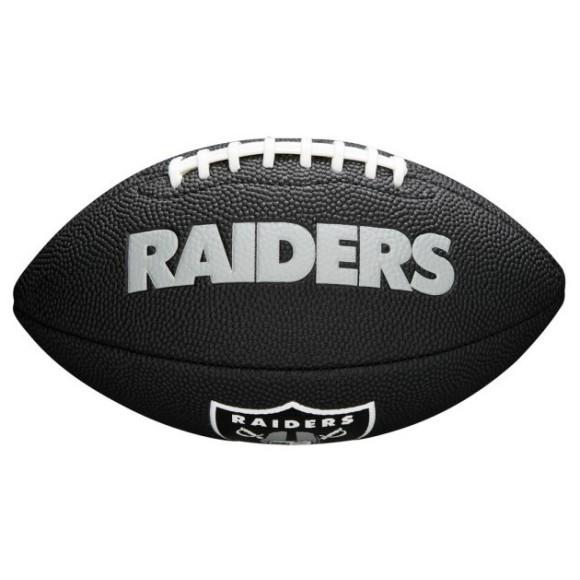 New York Giants Nike Sideline Legend Staff T-Shirt - Royal