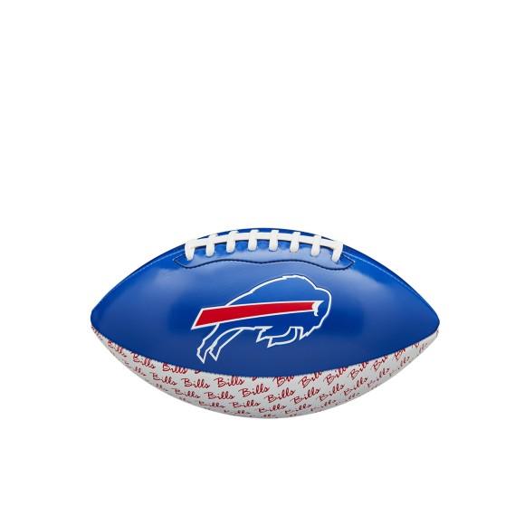 Los Leones De Detroit De Nike De La Línea Lateral Leyenda Personal T-Shirt