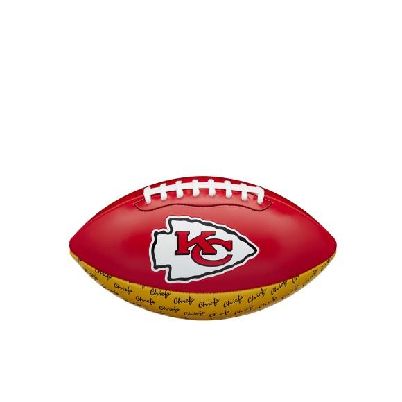 Oakland Raiders Nike Sideline Leggenda Personale T-Shirt - Nero
