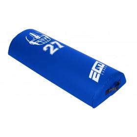 Nice NFL Nike Sideline Clothing  supplier