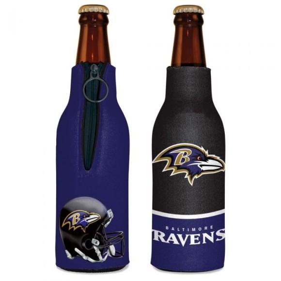 Detroit Lions Nike Sideline Eigenschaft Von Performance Pullover Hoodie - Grau