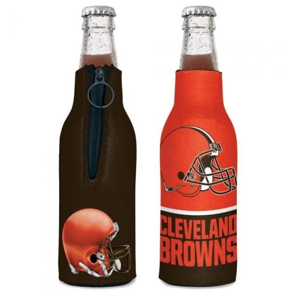 Baltimore Ravens Nike Sideline Propriété De La Performance Pull-Over À Capuche - Noir