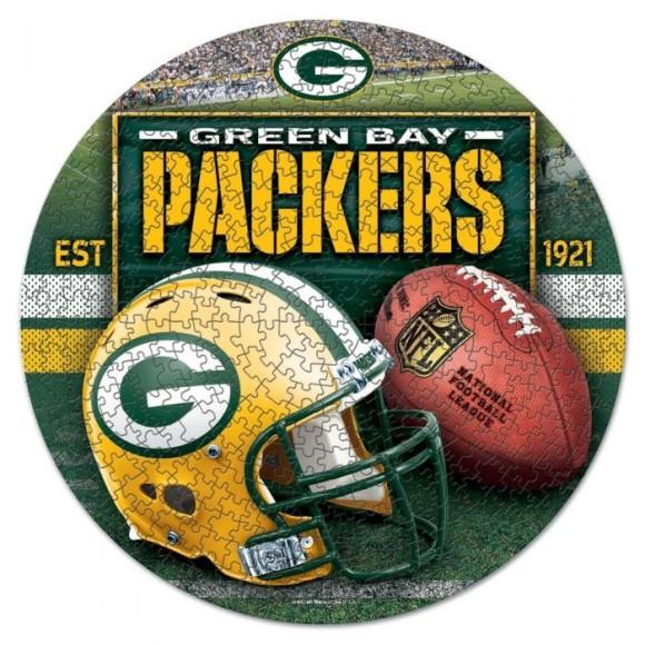 Atlanta Falcons Nike Sideline Di Proprietà Di Performance Pullover Felpa Con Cappuccio - Nero