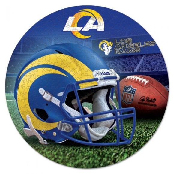 Wilson TDJ Leather Football