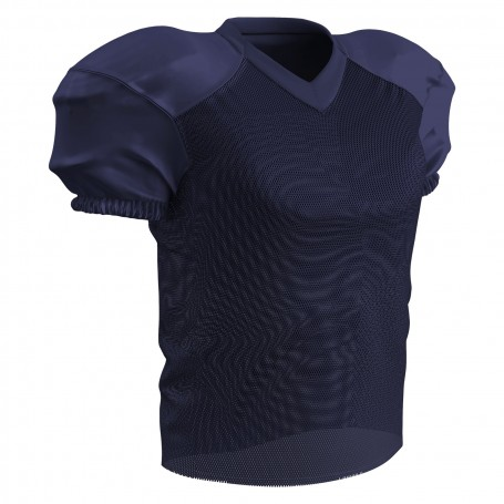 Champro Time Out Pratica Jersey