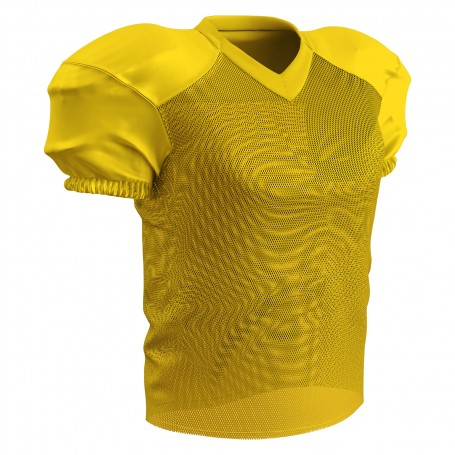 Champro Time Out Practice Jersey