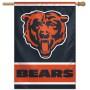 Atlanta Falcons Full Size Riddell Speed Replica Helmet