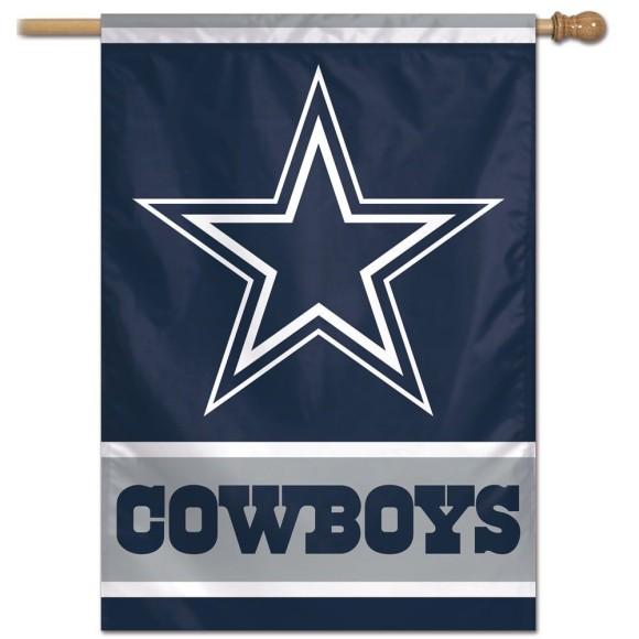 Green Bay Packers Full Size Riddell Velocità Della Replica Del Casco