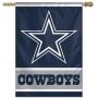 Green Bay Packers Full Size Riddell Speed Replica Helmet