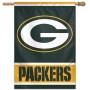 New Orleans Saints Full Size Riddell Speed Replica Helmet