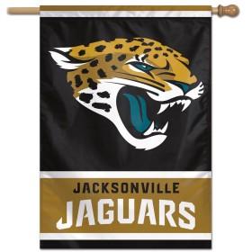 Seattle Seahawks 9e11f94d3