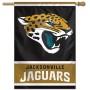 Seattle Seahawks Full Size Riddell Speed Replica Helmet