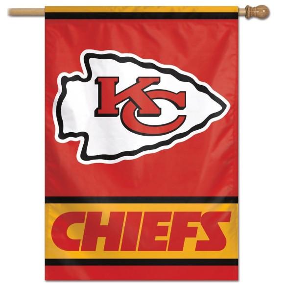 Denver Broncos Full Size Riddell Velocità Della Replica Del Casco