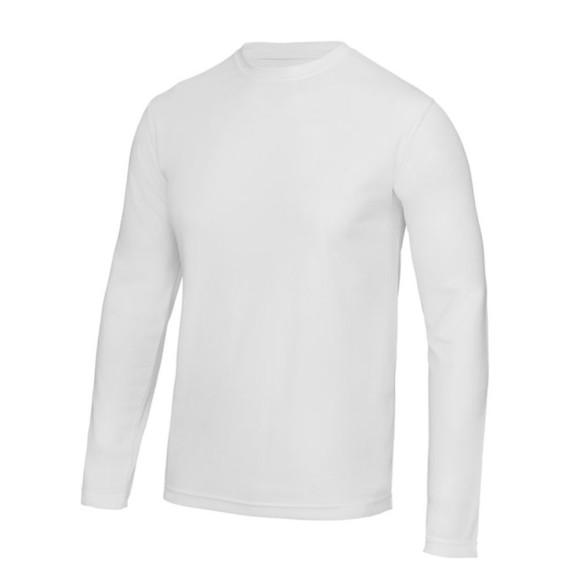 Twin Handled Medicine Balls