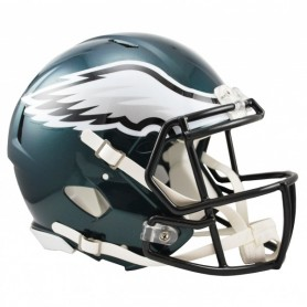 Philadelphia Eagles 76141db43a0