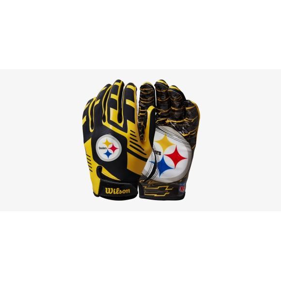Riddell Speed Symbol/Speedflex-Gewinde-Ventil-Haltekappe