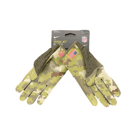 Riddell Icône De Vitesse Blackout Paquet