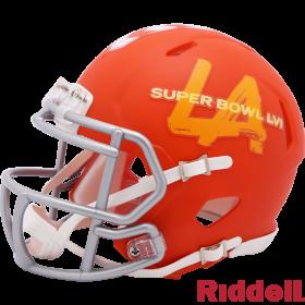 NFL San Francisco 49ers Vintage Established T-Shirt Charcoal Medium