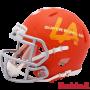 San Francisco 49ers Malla de Poli T-Shirt