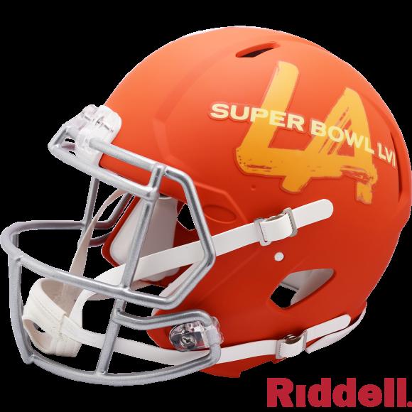 EvoShield Performance Rib Shirt