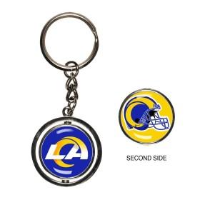 Nike Alpha Menace Varsity Mid American Footballschuhe
