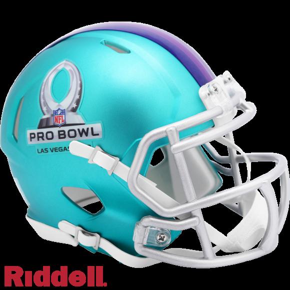 Gatorade Cooler