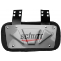Schütt Varsity Backplate