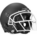 Schutt Air XP Pro Q10 Casco
