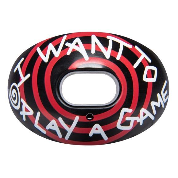 Schutt Air XP Pro Q10 Helmet