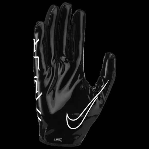 Schütt Rache Z10 Adult Football-Helm