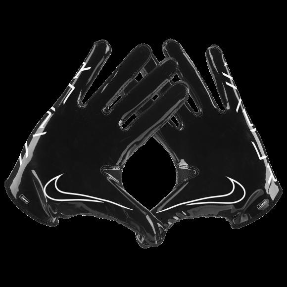 Schutt Vengeance Z10 Adult Football Helmet