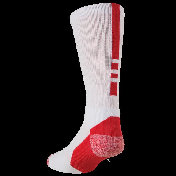 Texas A&M Aggies Spinner Anillo De Claves