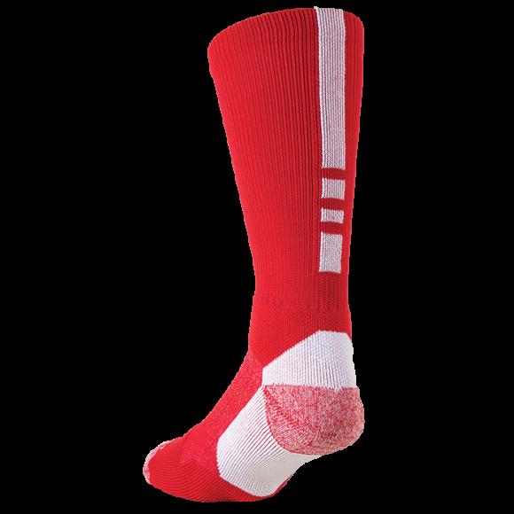 UCLA Bruins Spinner Key Ring