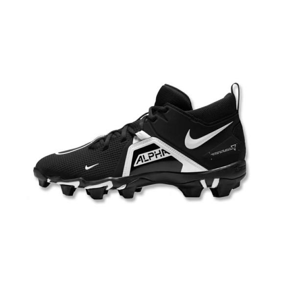USC Trojans Replica Mini Speed Helmet