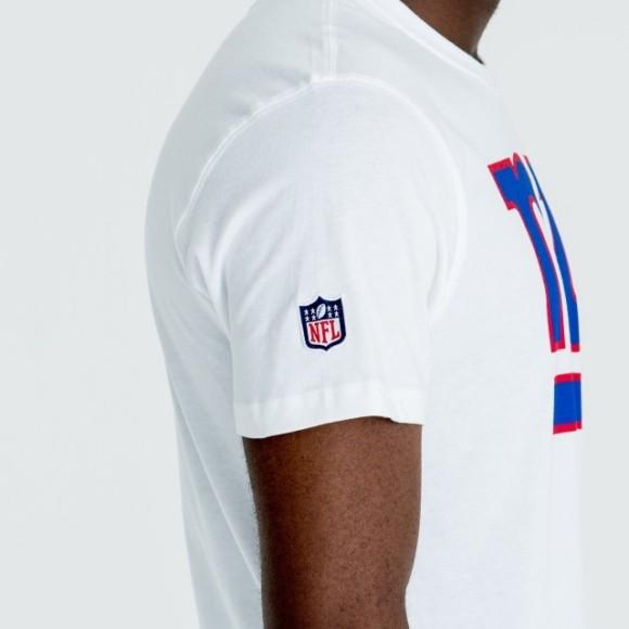 Ohio State Buckeyes Replica Mini Speed Helmet