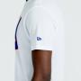 TCU Horned Frogs Replica Mini Speed Helmet