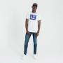 Florida State Seminoles Replica Mini Speed Helmet