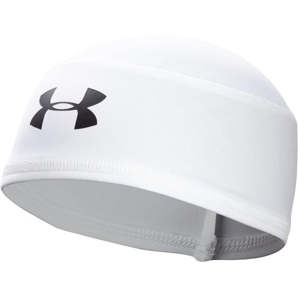 Riddell Escudo de NFL Velocidad Mini Casco de Fútbol americano