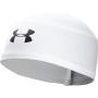 Riddell NFL Scudo Velocità Mini Casco da Football