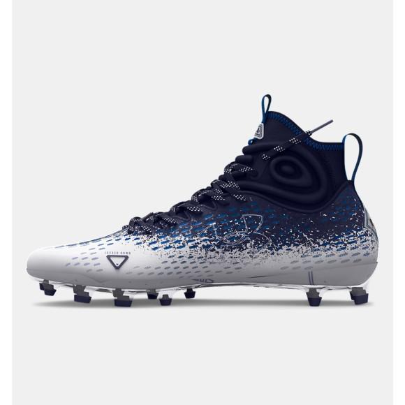 Schiedsrichter Penalty Flag