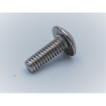 Helmet Screws