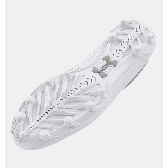Xenith 3DX Almohadillas de Mandíbula para la Épica+ y X2E+