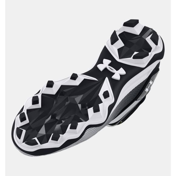 Roll Away Goal Posts