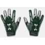 Nike Vapor Jet 5.0 Skill Position Gloves
