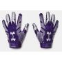 Nike Vapor Jet 5.0 Skill-Position-Handschuhe
