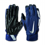 Nike D Tack 6.0 Guanti Lineman