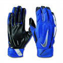 Nike D-Tack 6.0 Lineman Handschuhe