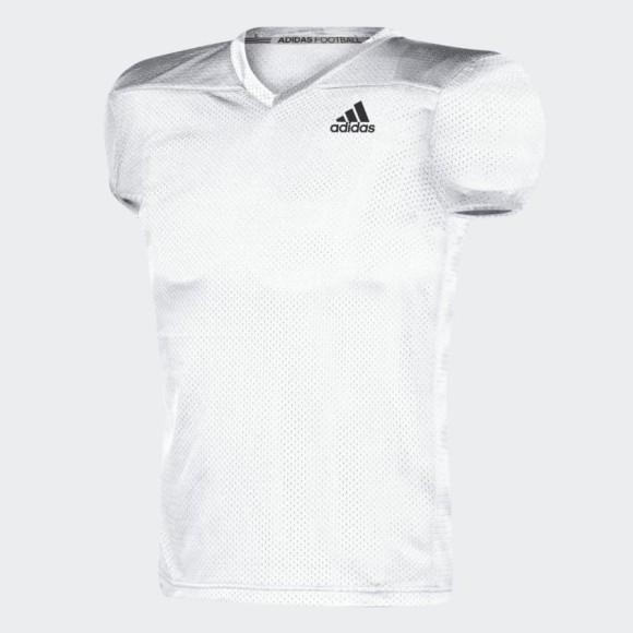 Wilson TPS Officiel du Jeu de Balle
