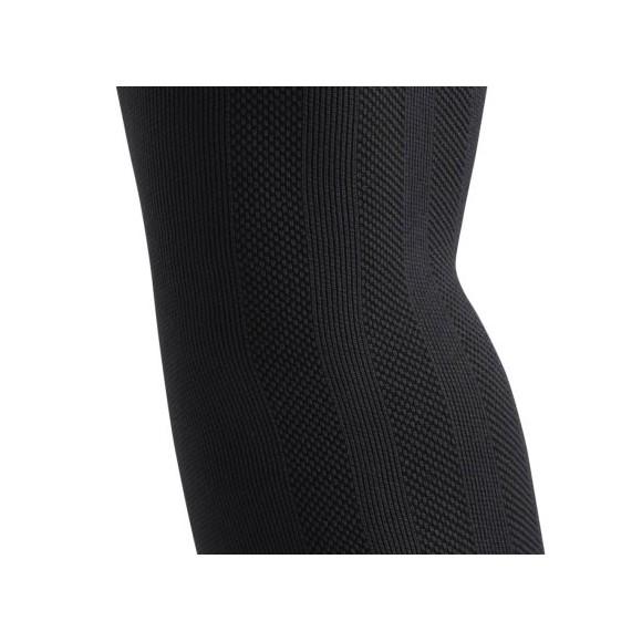 Wilson TDY Leder Spiel Ball