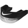 Jaguares de Jacksonville (2018) de la NFL Speed Pocket Pro Casco